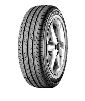 Neumático GT RADIAL CHAMPIRO ECO 145/70R13 71 T