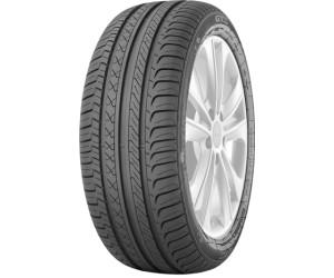 Neumático GT RADIAL CHAMPIRO FE1 185/55R15 82 V