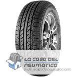Neumático GT RADIAL CHAMPIRO VP1 165/70R13 79 T