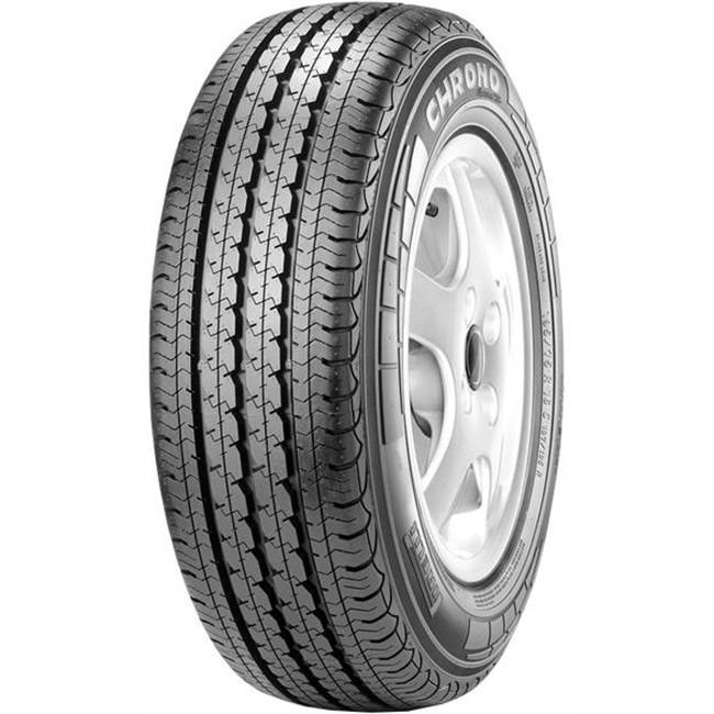 Neumático PIRELLI CHRONO 2 195/65R16 100 T