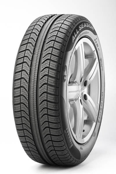 Neumático PIRELLI CINTURATO ALL SEASON 175/65R14 82 T