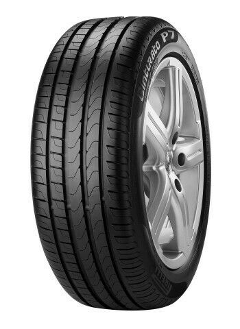 Neumático PIRELLI CINTURATO P7 (P7C2) 205/55R16 91 V