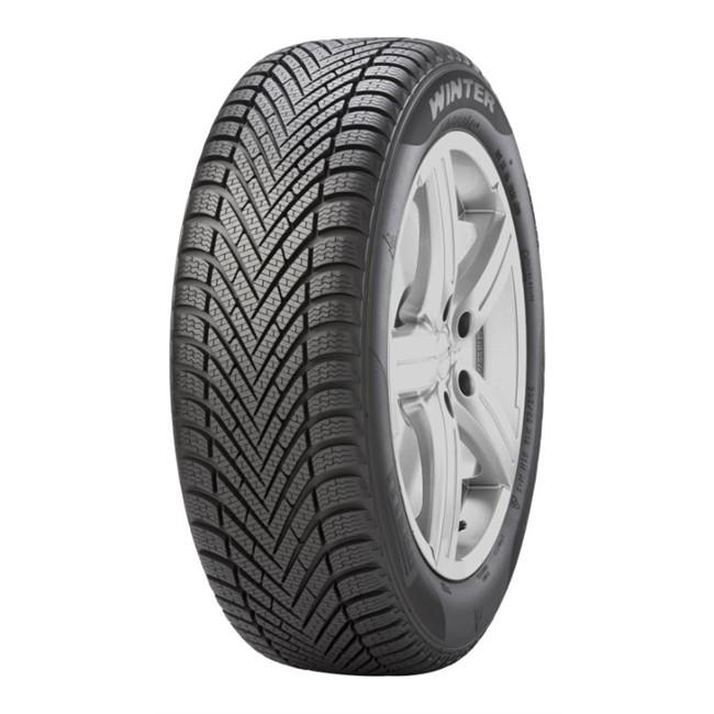 Neumático PIRELLI CINTURATO WINTER 185/60R14 82 T