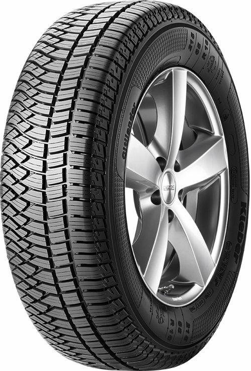 Neumático KLEBER CITILANDER 205/70R15 96 H