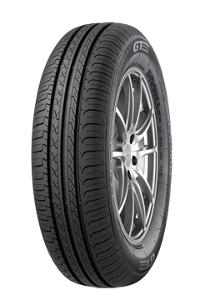 Neumático GT RADIAL CITY 155/65R14 79 T