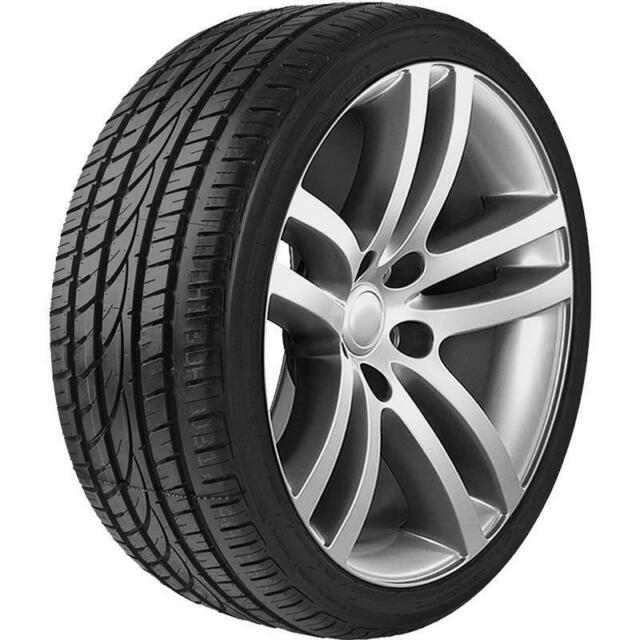 Neumático NO USAR (art.emp16) CITYRACING 225/40R18 92 W