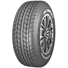 Neumático NANKANG COMFORT N-729 195/65R14 89 T