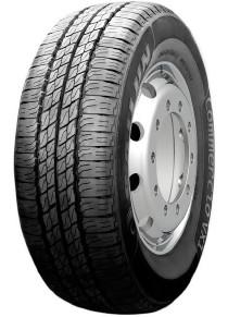 Neumático SAILUN COMMERCIO VX1 195/75R16 107 Q