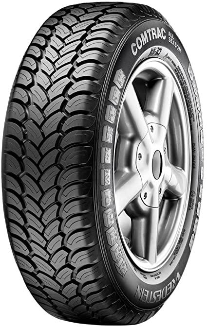 Neumático VREDESTEIN COMTRAC2 ALL SEASON+ 215/60R16 103 T