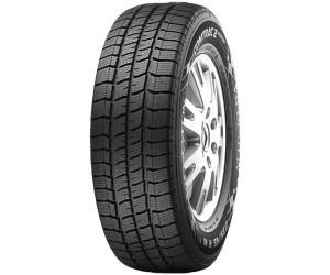 Neumático VREDESTEIN COMTRAC 2 WINTER+ 215/70R15 109 R