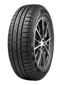 Neumático VARIOS CONNEXION 175/80R14 99 S