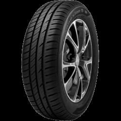 Neumático TYFOON CONNEXION 5 155/65R14 75 T
