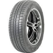 Neumático CONTINENTAL CONTI 4X4CONTACT 275/45R20 110 H