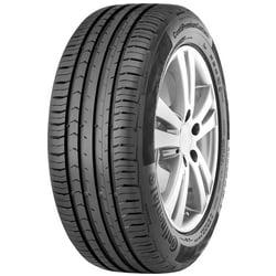 Neumático CONTINENTAL CONTIPREMIUMCONTACT 185/50R16 81 V