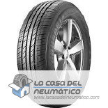 Neumático FEDERAL COURAGIA XUV XL 245/65R17 111 H