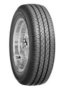 Neumático ROADSTONE CP321 8PR 185/75R16 104 T