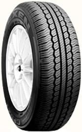 Neumático NEXEN CP521 235/60R17 106 H