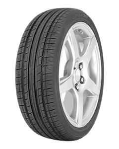 Neumático NEXEN CP643A 225/45R18 91 V
