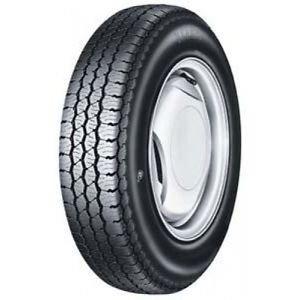 Neumático MAXXIS CR966N 195/50R13 104 N