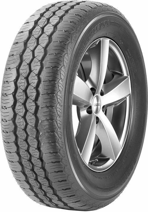 Neumático MAXXIS CR966N 225/55R12 104 N
