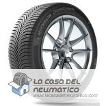 Neumático MICHELIN CROSS CLIMATE+ 195/60R16 93 V