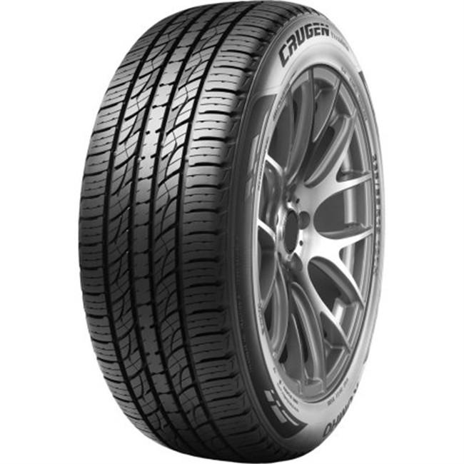 Neumático KUMHO CRUGEN PREMIUM KL33 235/60R18 103 H