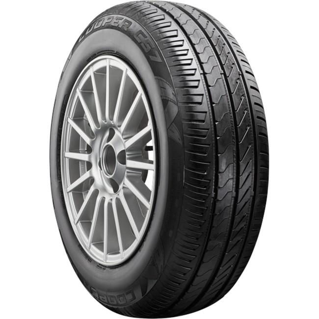 Neumático COOPER CS7 165/70R14 81 T