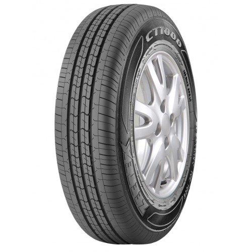 Neumático ZEETEX CT1000 ZEETEX 195/70R15 104 R