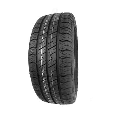 Neumático COMPASS CT7000 195/50R13 104 N