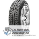 Neumático PIRELLI CintAS 185/55R15 82 H