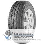 Neumático GISLAVED Com Speed 185/75R14 102 Q
