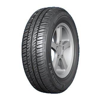 Neumático SEMPERIT Comfort-Life 2 185/65R14 86 H