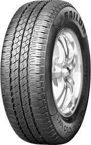 Neumático SAILUN COMMERCIO VX1 235/65R16 115 R
