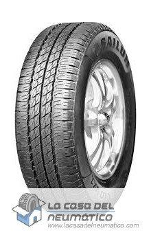 Neumático SAILUN COMMERCIO VX1 195/60R16 99 H
