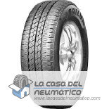 Neumático SAILUN COMMERCIO VX1 205/75R16 110 R