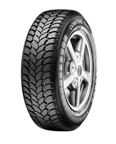 Neumático VREDESTEIN COMTRAC 2 ALL SEASON 195/70R15 104 R