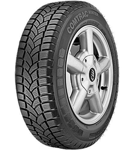 Neumático VREDESTEIN COMTRAC WINTER 195/70R15 104 R