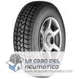 Neumático FULDA Conveo Trac 195/65R16 104 R