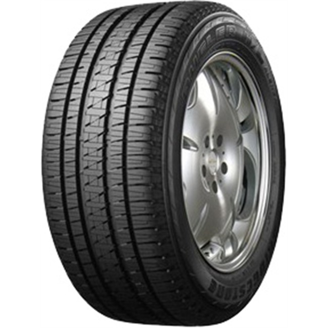 Neumático BRIDGESTONE D-ALENZ 285/45R22 110 H