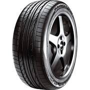 Neumático BRIDGESTONE D-SPORT 235/55R17 99 H