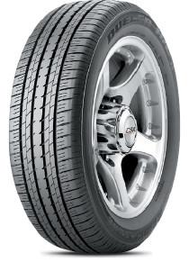 Neumático BRIDGESTONE D33 235/55R19 101 V