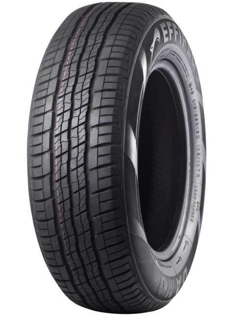 Neumático EFFIPLUS DAMO 205/65R16 107 R