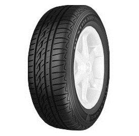 Neumático FIRESTONE DESTINATION HP 235/55R17 99 H