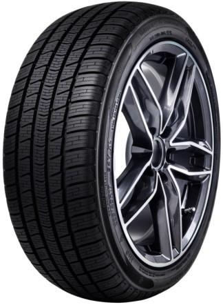 Neumático RADAR DIMAX 4 SEASON 195/50R15 86 V