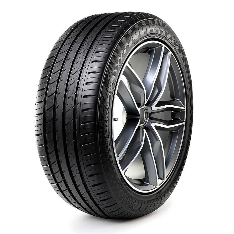Neumático RADAR DIMAX R8 215/50R17 95 Y