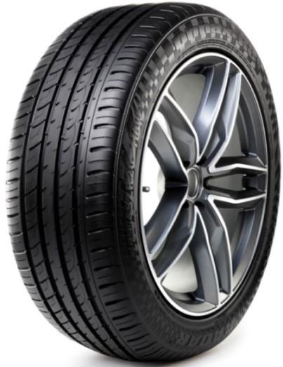 Neumático RADAR DIMAX R8 225/30R20 85 Y