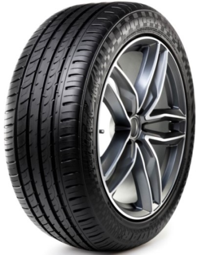 Neumático RADAR DIMAX R8+ 235/45R19 99 Y