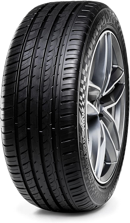 Neumático RADAR DIMAX R8+ RFT 245/40R18 97 Y