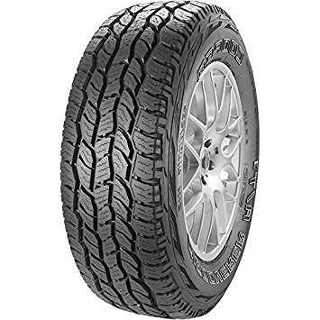 Neumático COOPER DISCOVERER AT3 SPORT 265/70R15 112 T
