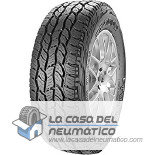 Neumático COOPER DISCOVERER AT3 SPORT 235/75R15 109 T